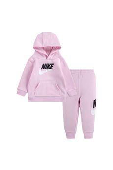 TUTA Nike | 19 | 66H335A9Y