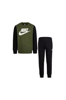 TUTA Nike | 19 | 66I120023