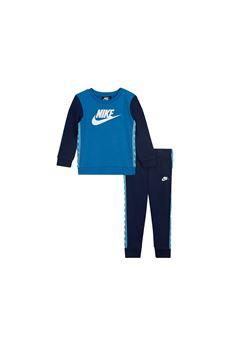 TUTA Nike | 19 | 66I120U9J