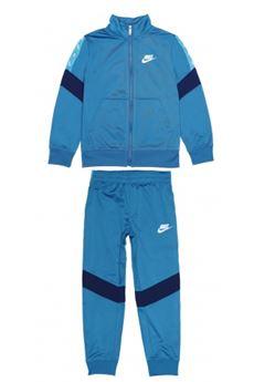 TUTA Nike | 19 | 66I122C6L