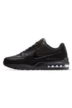 AIR MAX LTD Nike | 12 | 687977020