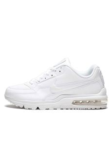 Nike | 12 | 687977111