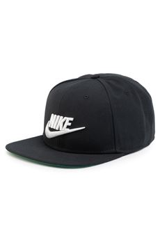 CAPPELLO Nike | 26 | 891284010