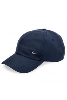 CAPPELLO Nike | 26 | 943092451