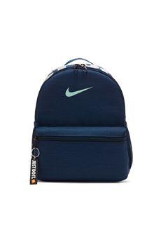 Nike   5032239   BA5559411