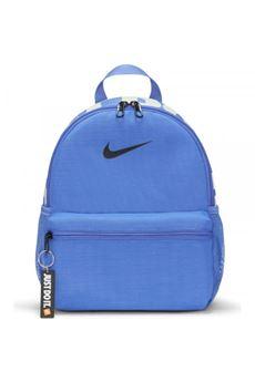 ZAINO Nike | 5032239 | BA5559500
