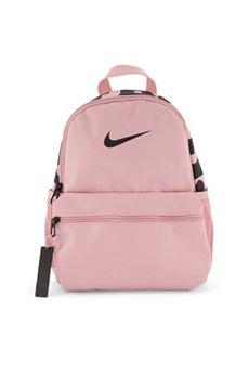 ZAINO Nike | 5032239 | BA5559630