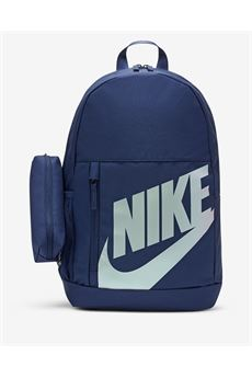 Nike | 5032239 | BA6030410