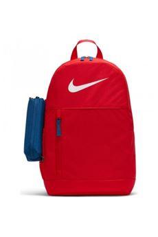 ZAINO Nike | 5032239 | BA6603657