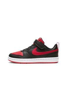 COURT BOROUGH Nike | 12 | BQ5451007