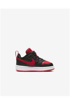 COURT BOROUGH Nike   12   BQ5453007