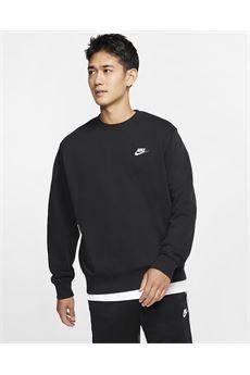 Nike | -108764232 | BV2666010
