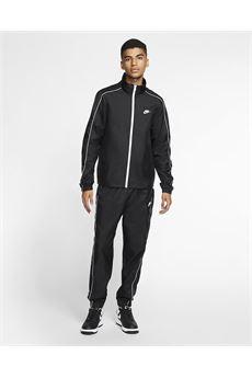 TUTA Nike | 19 | BV3030010