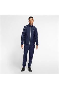 TUTA Nike | 19 | BV3030410