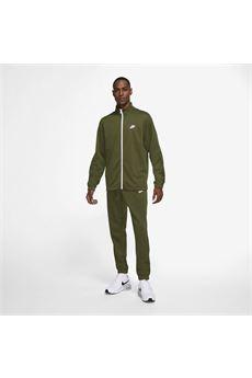 TUTA Nike | 19 | BV3034326