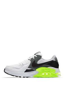 AIR MAX EXCEE Nike | 12 | CD4165114