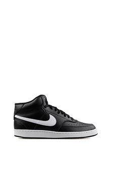 Nike | 12 | CD5466001