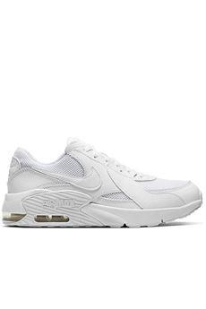 AIR MAX EXCEE Nike | 12 | CD6892100