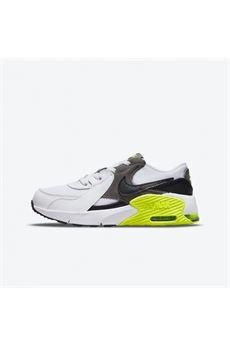 AIR MAX EXCEE Nike | 12 | CD6892110