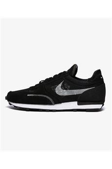 DBREAK Nike | 12 | CJ1156003