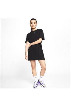 ABITINO Nike | 5032283 | CJ2242010
