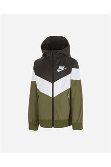 GIACCA Nike | -276790253 | CJ6722011