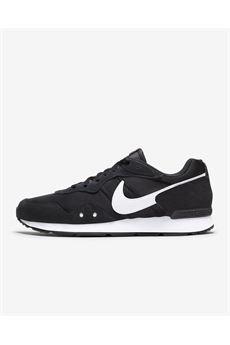 Nike | 12 | CK2944002