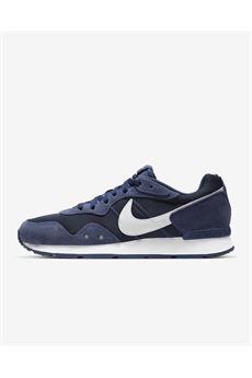 Nike | 12 | CK2944400