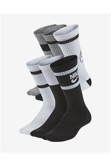 CALZINI Nike | 5032267 | CK7302901