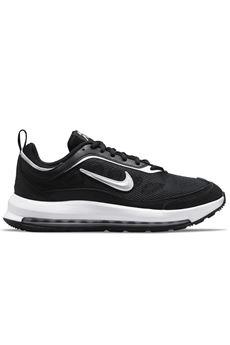 AIR MAX AP Nike | 12 | CU4826002