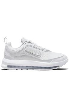Nike | 12 | CU4870102