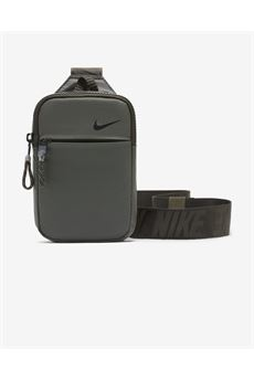 MARSUPIO Nike | 5032238 | CV1064355