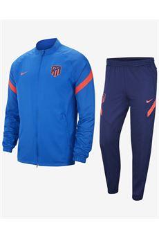 Nike | 19 | CW1219440