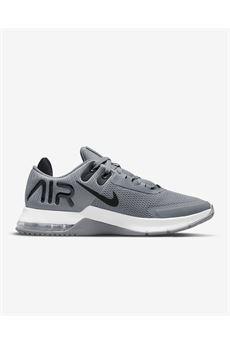 AIR MAX ALPHA Nike | 12 | CW3396001