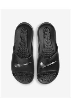 CIABATTA  Nike   5032262   CZ5478001