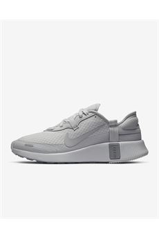 REPOSTO Nike | 12 | CZ5631009