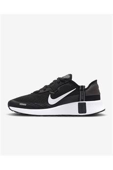 Nike | 12 | CZ5631012
