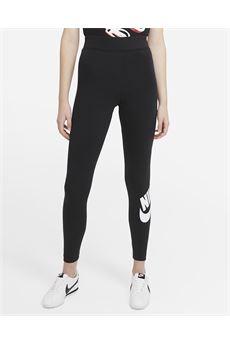 LEGGINGS Nike | 5032274 | CZ8528010