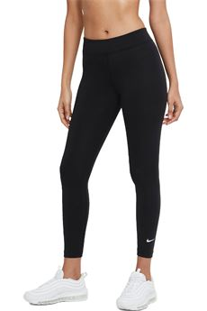 LEGGINGS Nike | 5032274 | CZ8532010