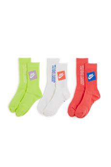 CALZINI Nike | 5032267 | DA2583902