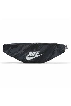 MARSUPIO Nike | 5032294 | DA7537010