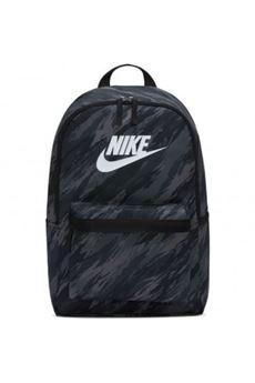 Nike   5032239   DA7752010