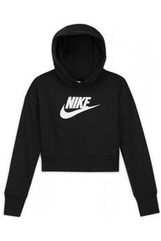 Nike | -108764232 | DC7210010
