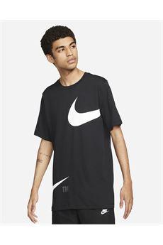 T-SHIRT Nike | 8 | DD3349010