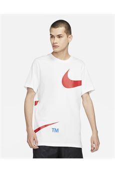 T-SHIRT Nike | 8 | DD3349100
