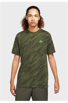 T-SHIRT Nike | 8 | DD3372326