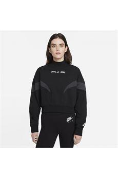 FELPA Nike | -108764232 | DD5433010