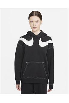 FELPA Nike | -108764232 | DD5580010