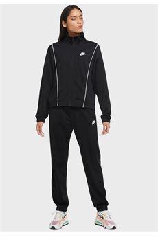 TUTA Nike | 19 | DD5860011