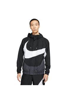 Nike | -276790253 | DD5967010